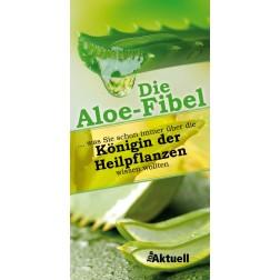 Aloe Cover